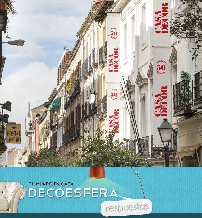Casadecor15 Decoesfera Respuestas