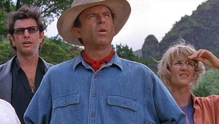 'Jurassic World: Dominion': Jeff Goldblum, Sam Neill y Laura Dern no se limitarán a hacer cameos y estarán en toda la película