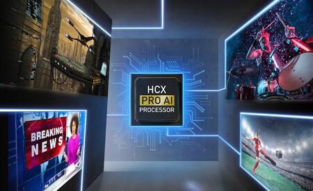 Hcx Pro Ai