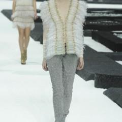 Foto 22 de 22 de la galería chanel-primavera-verano-2011-en-la-semana-de-la-moda-de-paris en Trendencias