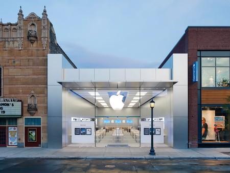 Tim Cook habla a sus empleados de la muerte de George Floyd mientras los disturbios obligan a Apple a cerrar varias tiendas