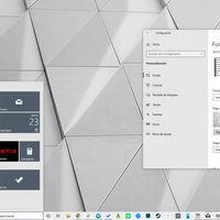 Cómo activar el nuevo tema claro de Windows 10