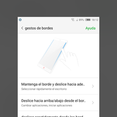 Foto 18 de 18 de la galería nubia-n2-software en Xataka Android