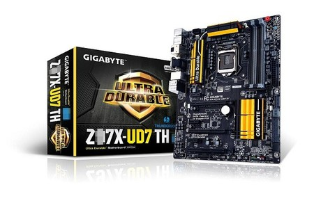 gigabyte_z97x-ud7-th
