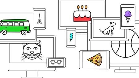 Esta IA de Google te ayuda a que tus dibujos queden mejor