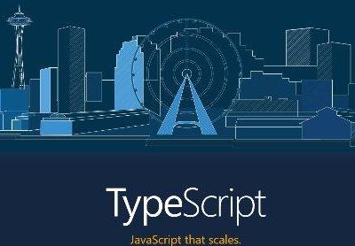 Nueva Web de TypeScript 2