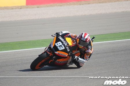 Mar-Marquez-MotorLand