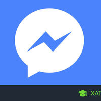 Cómo cerrar la sesión (o desconectar) Facebook Messenger