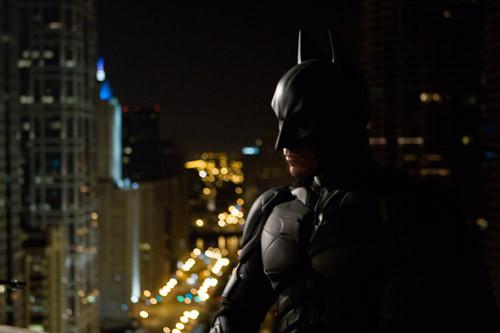 Foto de Fotos de 'The Dark Knight' (6/15)