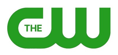 The CW renueva de golpe 'The Originals', 'Reign', 'Supernatural', 'The Vampire Diaries' y 'Arrow'