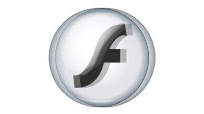 Flash empezará a mostrar contenidos en 3D próximamente