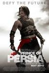 prince-of-persia-las-arenas-del-tiempo