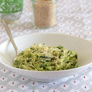 101 recetas ligeras y nutritivas para que el sedentarismo no nos pase factura durante la cuarentena