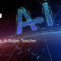 La forma en que aprendemos en la escuela podría cambiar gracias a China y la Inteligencia Artificial