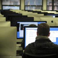 La educación también tendrá un espacio de descuentos en este 'Black Friday'