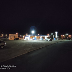 Foto 53 de 84 de la galería fotos-tomadas-con-el-realme-5-pro en Xataka