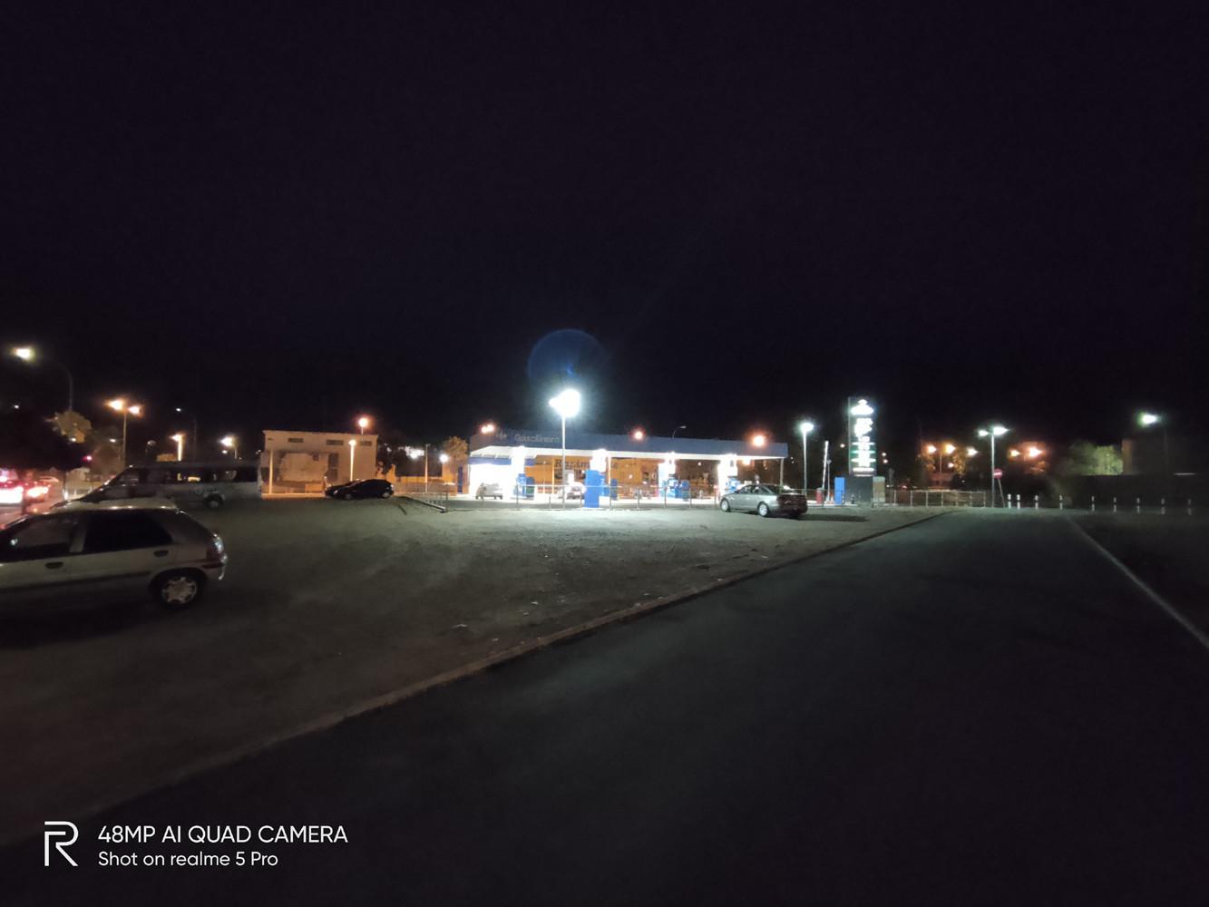 Foto de Fotos tomadas con el Realme 5 Pro (53/84)