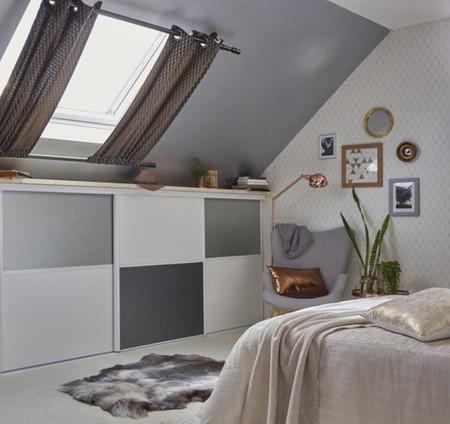 Dormitorios Hibernar 7