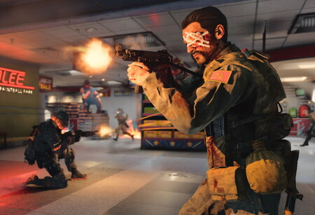 Guía Call of Duty: cómo desbloquear gratis el subfusil OTS 9 en Warzone y Black Ops Cold War