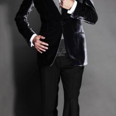 Foto 17 de 44 de la galería tom-ford-coleccion-masculina-para-el-otono-invierno-20112012 en Trendencias Hombre