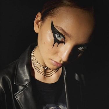 Si necesitas ideas de maquillaje para este Halloween 2019, Bershka nos trae la solución con su última (terrorífica) colección