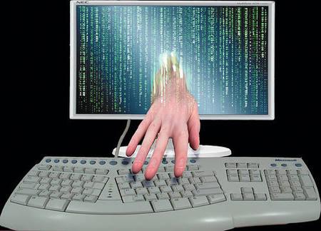 La seguridad informática en la pyme