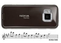 Nokia Tune se actualiza