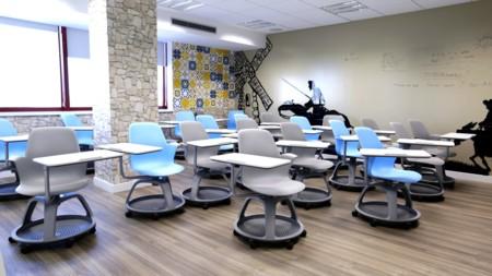 Alcazar Meetingroom