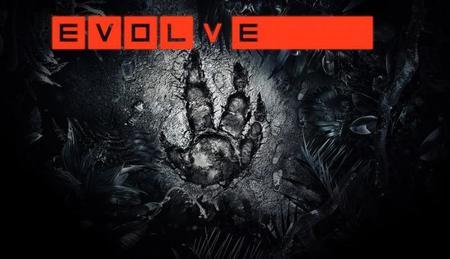 Alfa de Evolve para PS4 ya está en línea; extienden su duración en PC y Xbox One