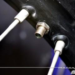 Foto 10 de 21 de la galería probamos-stop-pinchazos en Motorpasion Moto