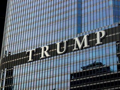 ¿Por qué hay gente que a pesar de todo apoya a Trump?