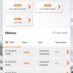 Foto 3 de 8 de la galería zopo-zp998-benchmarks en Xataka Android