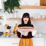 Siete utensilios de cocina de Amazon para cocinar fácil, rápido y comer sano