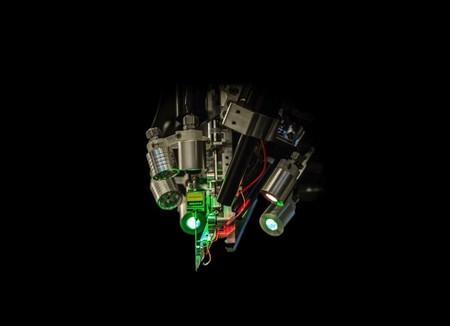 """Elon Musk mostrará el viernes un """"dispositivo Neuralink operativo"""": esto es lo que sabemos hasta el momento"""