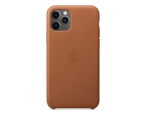 Iphone Funda