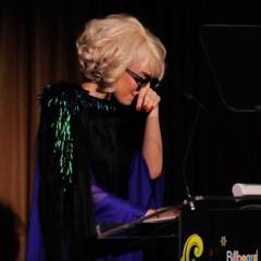 Foto 5 de 7 de la galería beyonce-y-lady-gaga-en-los-billboard-women-in-music en Poprosa