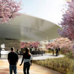 Foto 2 de 19 de la galería renderizados-del-interior-del-campus-2 en Applesfera