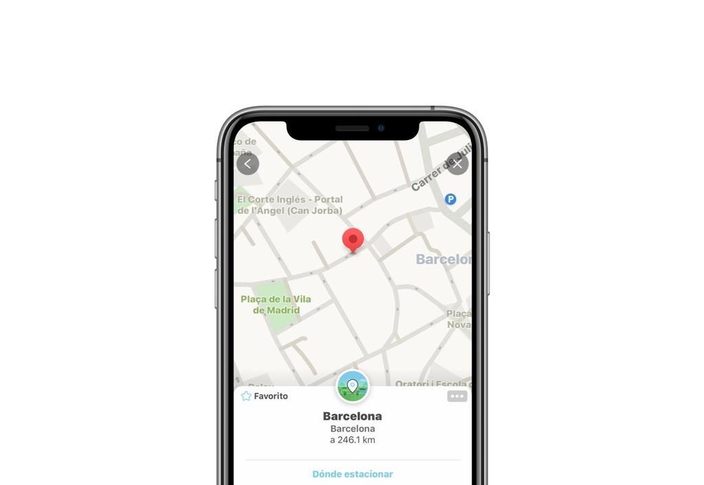 Waze para iOS ya es compatible con atajos de Siri: así puedes activar los trayectos comunes y otras funciones con Siri