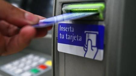Los cajeros automáticos en México están infectados con Malware: Kaspersky