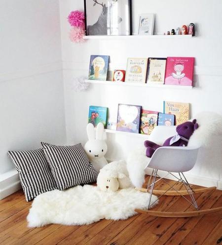 Las 10 ideas b sicas a tener en cuenta para decorar el for Como hacer decoraciones para tu cuarto