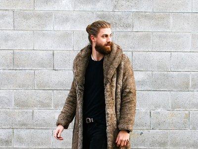 ¿Adivinas cuánto gasta en ropa el hombre mejor vestido según Reddit?