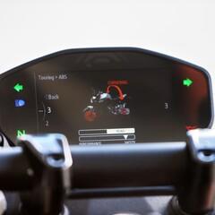 Foto 1 de 38 de la galería ducati-monster-2021-prueba en Motorpasion Moto