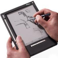 iRex planea para 2011 un lector de libros electrónico a color