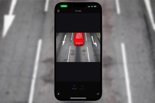 Así puedes borrar objetos en tus fotos con estas cinco apps para iPhone