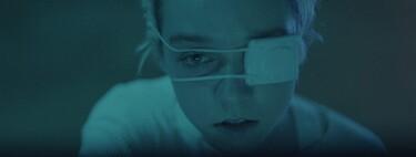 'Come True (Se hacen realidad)': la ciencia del sueño -y las pesadillas- sostiene uno de los thrillers más bellos y aterradores del año