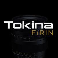 Tokina Fírin 20mm F2 FE AF: el nuevo objetivo japonés para monturas E de Sony