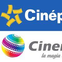 Cinépolis y Cinemex cierran sus cines en todo México ante la pandemia de coronavirus COVID-19