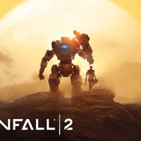 Titanfall 2 anuncia su Ultimate Edition y es la excusa perfecta para abordar el imprescindible shooter de Respawn