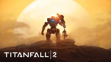 Titanfall 2 anuncia su Ultimate Edition y es la excusa perfecta para abordar el imprescindible shooter de Respawn