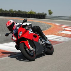 Foto 108 de 160 de la galería bmw-s-1000-rr-2015 en Motorpasion Moto
